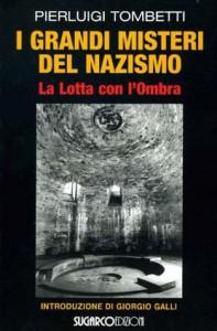 i_grandi_misteri_del_nazismo
