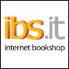 Compra il libro su IBS!