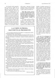 il Borghese - agosto settembre_Tombetti-page-002