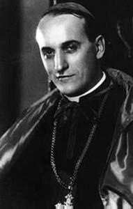 L'Arcivescovo Stepinac autore e organizzatore delle peggiori stragi di Serbi in territorio croato