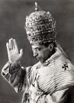 Un'altra immagine di Eugenio Pacelli, papa Pio XII