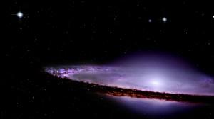 sombrero_galaxy-1366x768 (1)