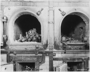 1272px-Horror_chamber_at_the_Buchenwald_concentration_camp_near_Jena,_Germany