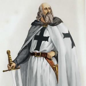 Jacques-de-Molay