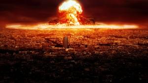 nuke-bomb