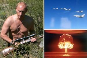 putin-russian-military-458788