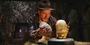 harrison-ford-as-indiana-jones-in-raiders-of-the-lost-ark_jpg_1003x0_crop_q85